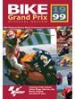 Bike Grand Prix Review 1999 DVD