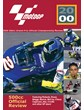 MotoGP Review 2000 DVD