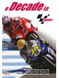 A Decade in MotoGP 2002-12 DVD
