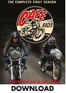 Café Racer Series One Download