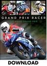 Grand Prix Racer - The Manx Grand Prix Download