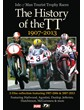 History of the TT Download