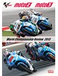 Moto2 and Moto3 2013 Review DVD