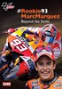 #Rookie93 Marc Marquez - Beyond the Smile
