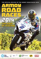 Armoy Road Races 2014 Download