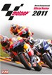 MotoGP Review 2011 DVD