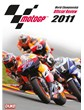 MotoGP Review 2011 DVD