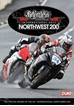 Northwest 200 2011 DVD
