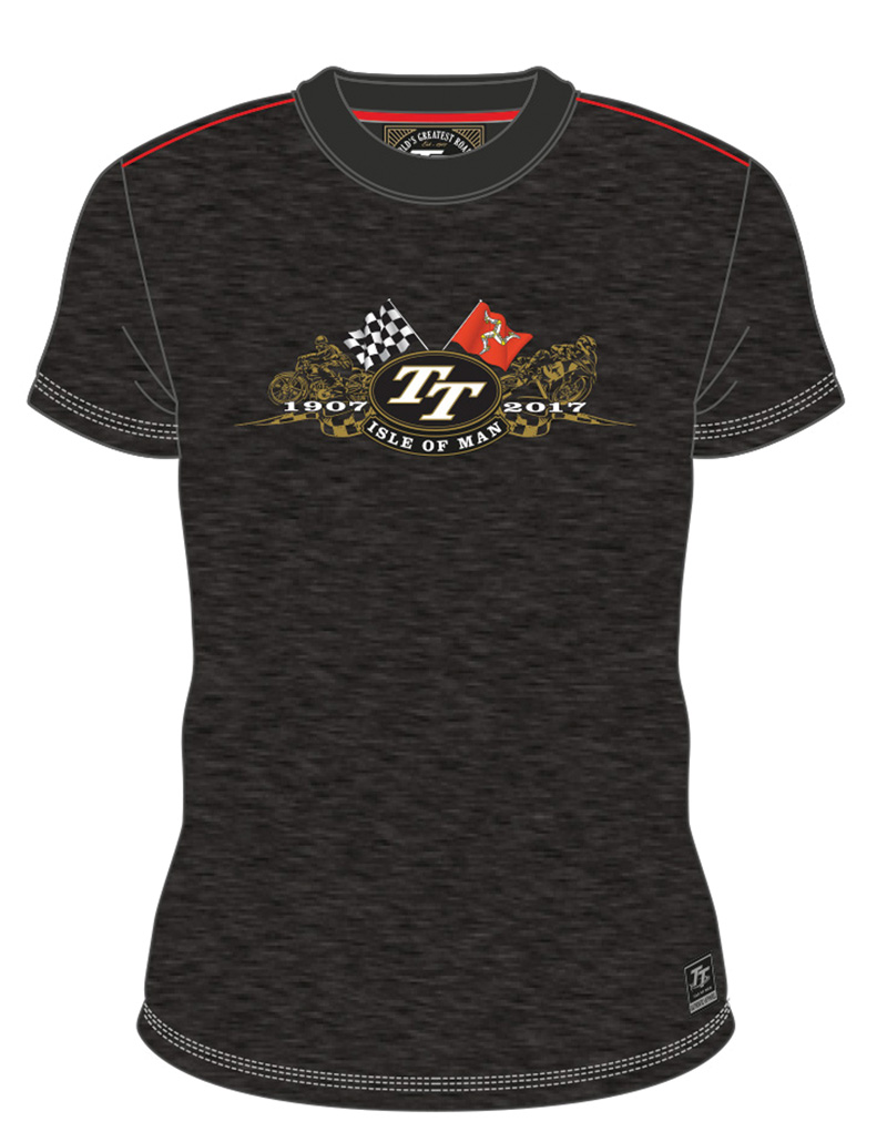 Manx Shirts Limited is the leading supplier of Embroidered and Screen-printed Tee Shirts, Polo Shirts, Sweatshirts and other clothing on the Isle of Man. Our range includes the Isle of Man TT (IOM TT) Races, Manx Grand Prix (MGP), Classic TT,Bushys official merchandise, Shuttleworth Snap, the Isle of Man, Manx Celtic, 3 legs designs and .