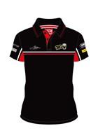 John McGuinness Polo Shirt
