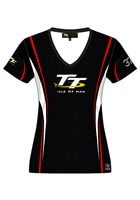 TT Ladies All over Print T-Shirt