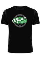 Manx Grand Prix T-Shirt