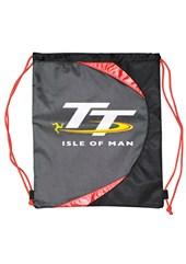 TT Backpack Small