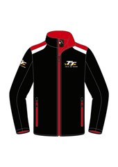 TT Childs Soft Shell Jacket