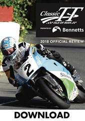 Classic TT 2018 Download