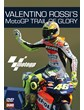 Valentino Rossi's MotoGP Trail Of Glory DVD