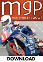 Manx Grand Prix 2007 Download