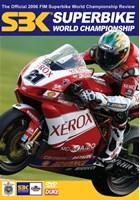 World Superbike Review 2006 DVD