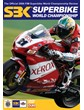 World Superbike Review 2006 DVD