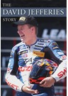 The David Jefferies Story DVD
