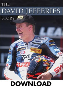 David Jefferies Story Download