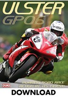 Ulster Grand Prix 2006 - Download