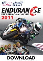 Qtel FIM Endurance World Championship Review 2011 Download