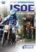 FIM International Six Day Enduro Review 2011 DVD