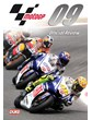 MotoGP Review 2009 DVD