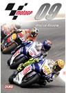 MotoGP Review 2009 DVD