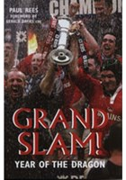 GRAND SLAM - YEAR OF THE DRAGON