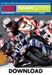World Superbike Review 2009 Download
