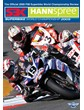 World Superbike Review 2009 ( 2 Disc)  NTSC DVD