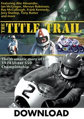 The Title Trail Download