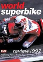Fast Bikes Show 2 DVD : Duke Video