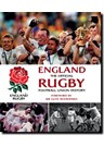 England RFU Official History -