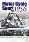 Motorcycle Sport 1956 DVD