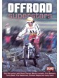Off Road Superstars DVD