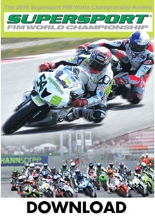 World Supersport Review 2010 Download
