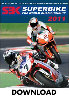 World Superbike Review 2011 Download