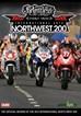 North West 200 2012 DVD