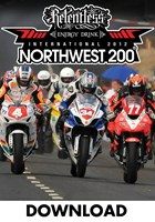 North West 200 2012 Download