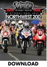North West 200 2012 Download