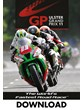 Ulster Grand Prix 2011 Download