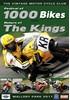 Festival of 1000 Bikes, incl.Return of the Kings (2 Disc) DVD