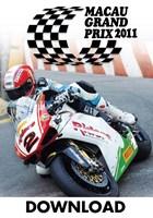 Macau Grand Prix 2011 Download