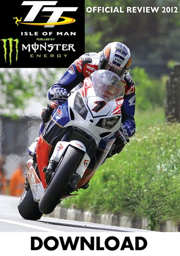 TT 2012 Review HD Download - click to enlarge