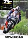 TT 2012 Review HD Download