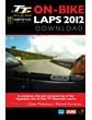 TT 2012 On Bike Dave Molyneux Patrick Farrance Sidecar Race 2 HD Download