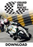 Macau GP 2012 Download